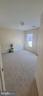 Bedroom 4 - 11005 LAKE DEBORAH CT, BOWIE