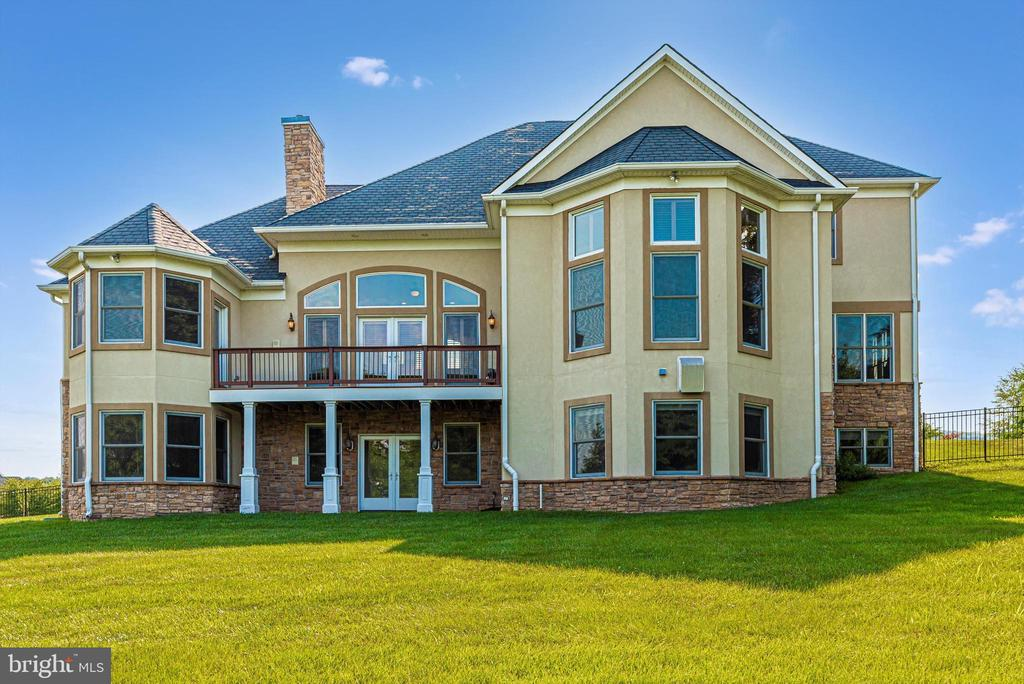 - 7525 OLD RECEIVER RD, FREDERICK