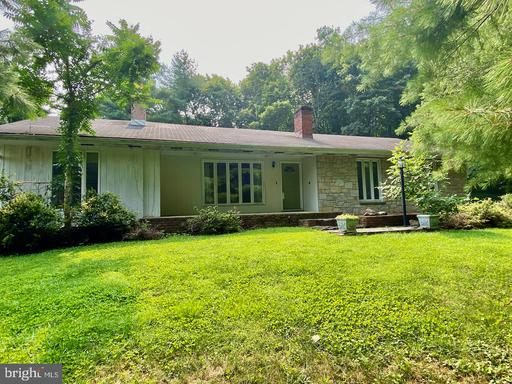 11070 HARPERS FERRY RD