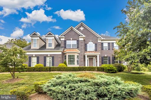 1701 CANAL CLIPPER CT