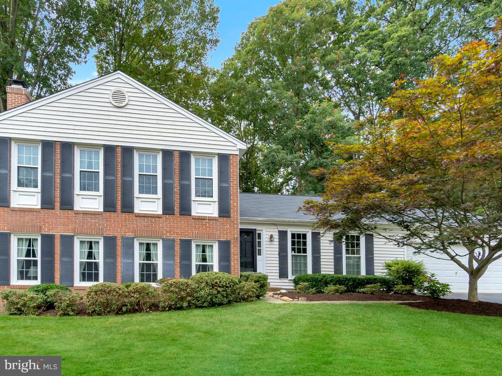 - 4837 TABARD PL, ANNANDALE