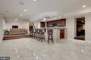 Great Floors! - 11400 ALESSI DR, MANASSAS