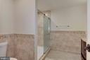 Great Bath! - 11400 ALESSI DR, MANASSAS