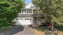 - 20327 FRENCH OPEN CT, ASHBURN