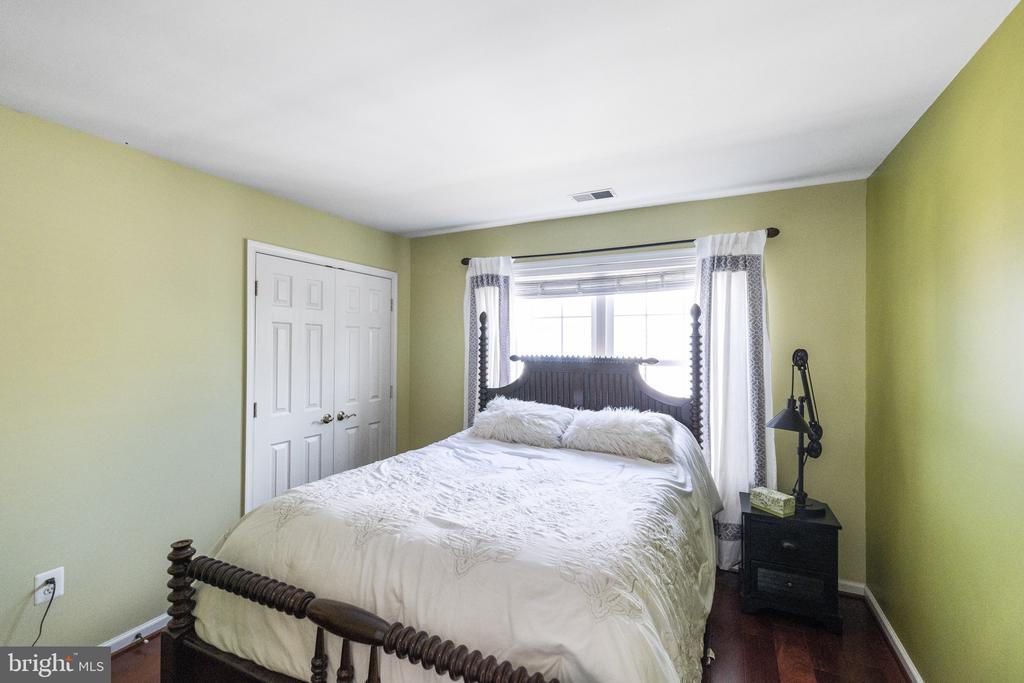 Bedroom 4 - 23084 PECOS LN, BRAMBLETON