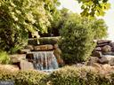 Welcome to Brambleton Amenities - 23084 PECOS LN, BRAMBLETON