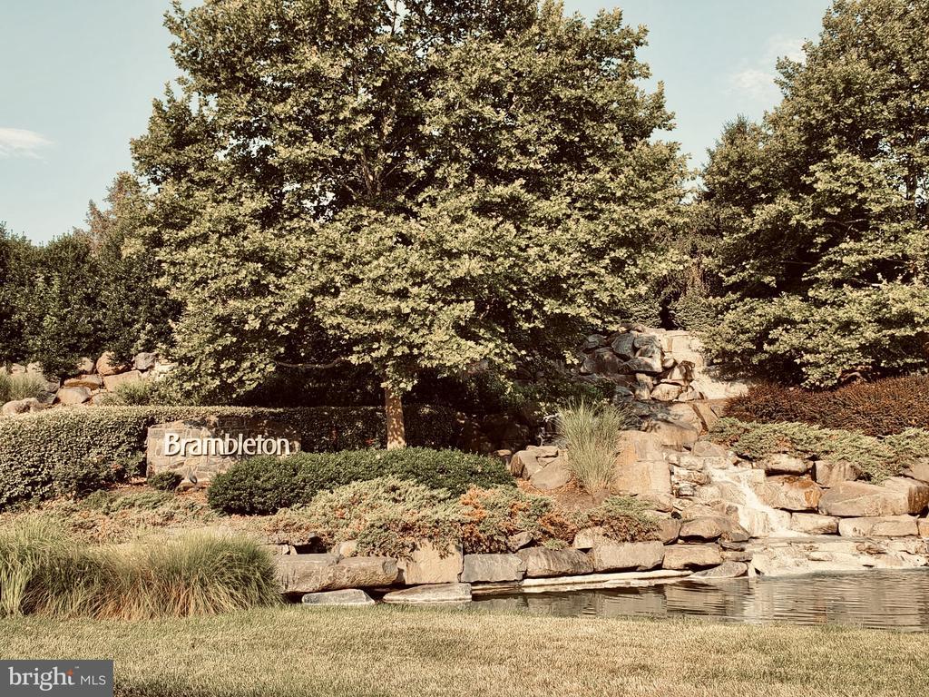 Welcome to Beautiful Brambleton - 23084 PECOS LN, BRAMBLETON