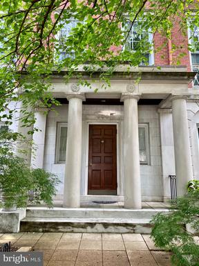 1904 R ST NW #6