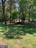 Expansive Area - 11902 HOLLY SPRING DR, GREAT FALLS