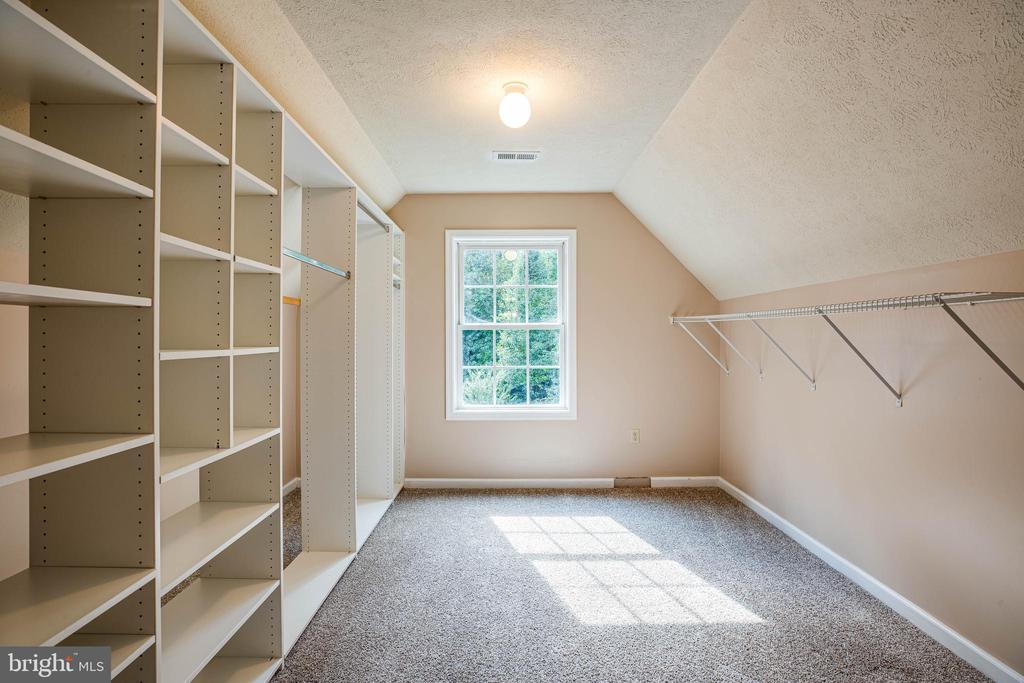 Bedroom 2 - 15060 LESTER LN, MILFORD