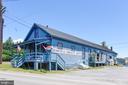 Berryville Farm Supply - 114 S BUCKMARSH ST, BERRYVILLE