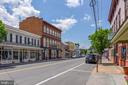 Main Street Berryville - 14 LIBERTY ST, BERRYVILLE