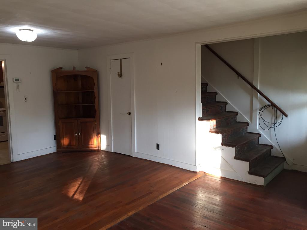 Front room - 14 LIBERTY ST, BERRYVILLE