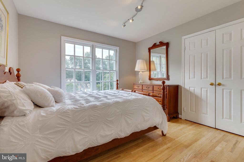 2nd Bedroom - 4253 EXETER DR, DUMFRIES