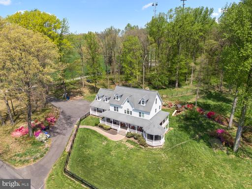 4101 BROOKEVILLE RD
