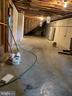 Storage in basement - 704 APPLE PIE RIDGE RD, WINCHESTER