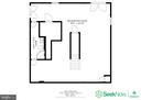 Floorplan Basement - 4253 EXETER DR, DUMFRIES