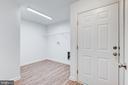 Laundry/Mud Room - 117 BUTLER CIR, LOCUST GROVE
