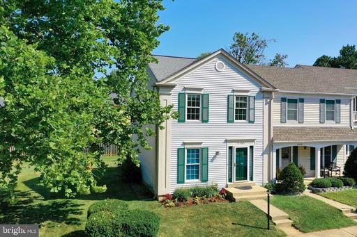 13484 FOXLEASE CT