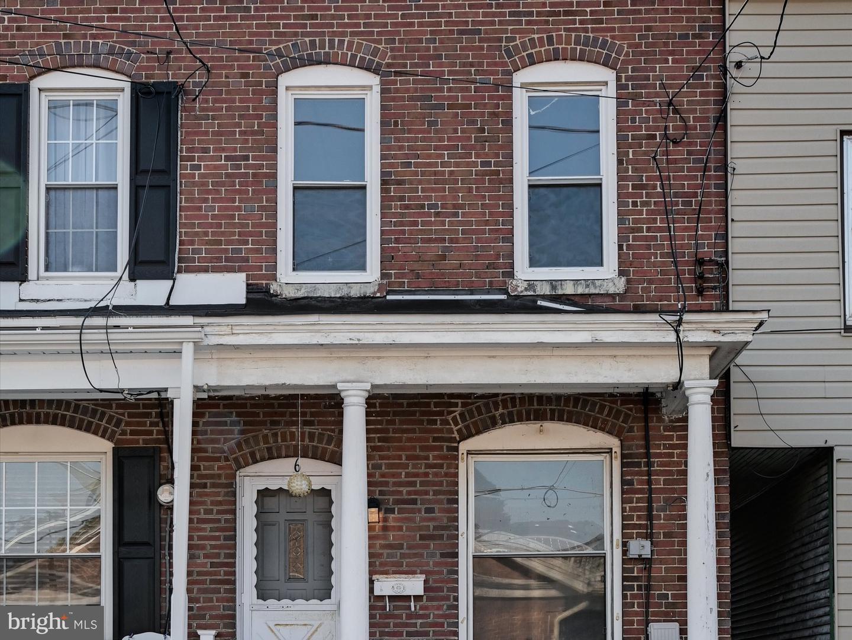 6 E Lawton Street , SAINT CLAIR, Pennsylvania image 22