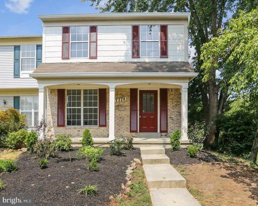 17774 CHIPPING CT
