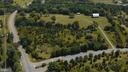 Property Extends Over the Opposite Side of Road - 41192 BLACK BRANCH PKWY, LEESBURG