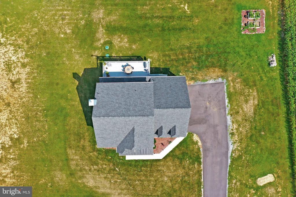 - 687 GREEN HILL FARM LN, SHEPHERDSTOWN