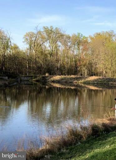 Autumn Pond View - 41192 BLACK BRANCH PKWY, LEESBURG