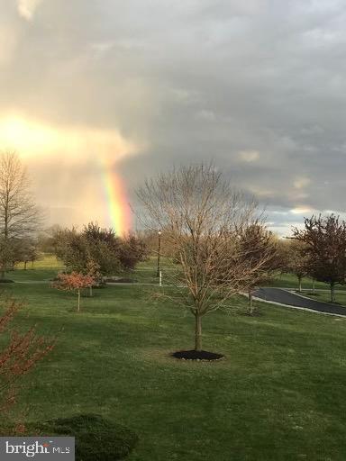 Spring Rainbows - 41192 BLACK BRANCH PKWY, LEESBURG