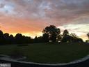 Summer Sunrise Views - 41192 BLACK BRANCH PKWY, LEESBURG