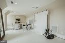 Spacious Hobby / Craft Room - 15830 SPYGLASS HILL LOOP, GAINESVILLE