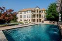 Welcome to your Backyard Oasis - 15830 SPYGLASS HILL LOOP, GAINESVILLE