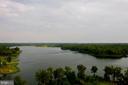 Lake Manassas - 15830 SPYGLASS HILL LOOP, GAINESVILLE