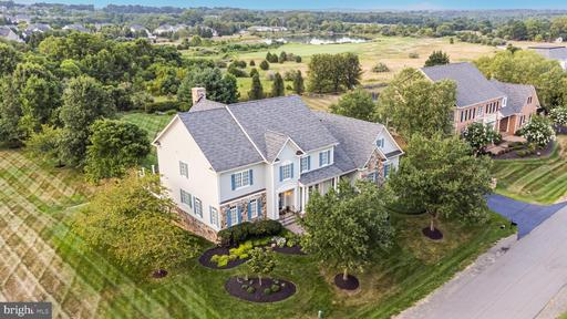 41718 PUTTERS GREEN CT