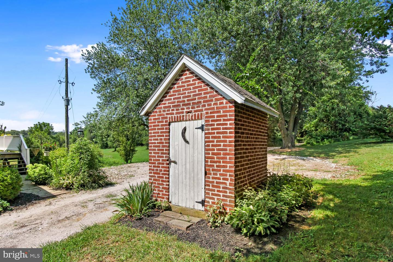13753 Winterstown Road , FELTON, Pennsylvania image 31