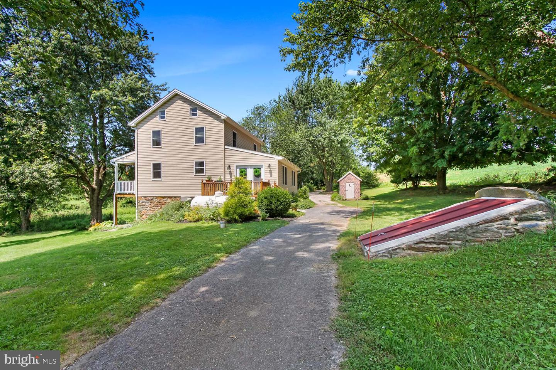 13753 Winterstown Road , FELTON, Pennsylvania image 35