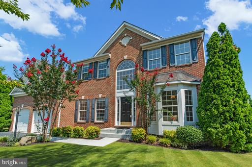 43298 HEATHER LEIGH CT