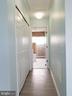 Main entrance  hallways - 23106 BLACKTHORN SQ, STERLING