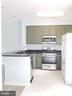 Kitchen - 23106 BLACKTHORN SQ, STERLING
