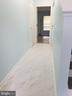 Lowe level corridor - 23106 BLACKTHORN SQ, STERLING