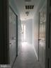 Lower level corridor - 23106 BLACKTHORN SQ, STERLING
