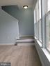 Upstairs way - 23106 BLACKTHORN SQ, STERLING