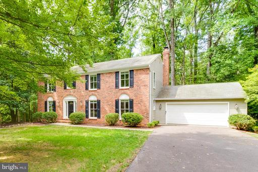 12307 CANNONBALL RD