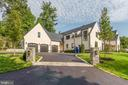 Delivery by early September - 1004 DOGUE HILL LN, MCLEAN