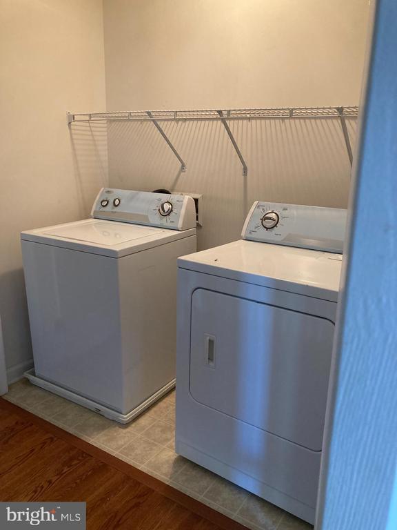 Laundry Room - 20064 NORTHVILLE HILLS TER, ASHBURN