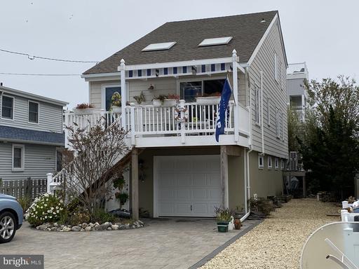 17 E 30TH ST - LONG BEACH TOWNSHIP