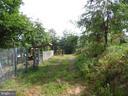 - 41558 STUMPTOWN RD, LEESBURG