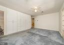 Primary Room - 16201 DUSTIN CT, BURTONSVILLE