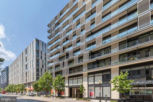 925 H ST NW #506