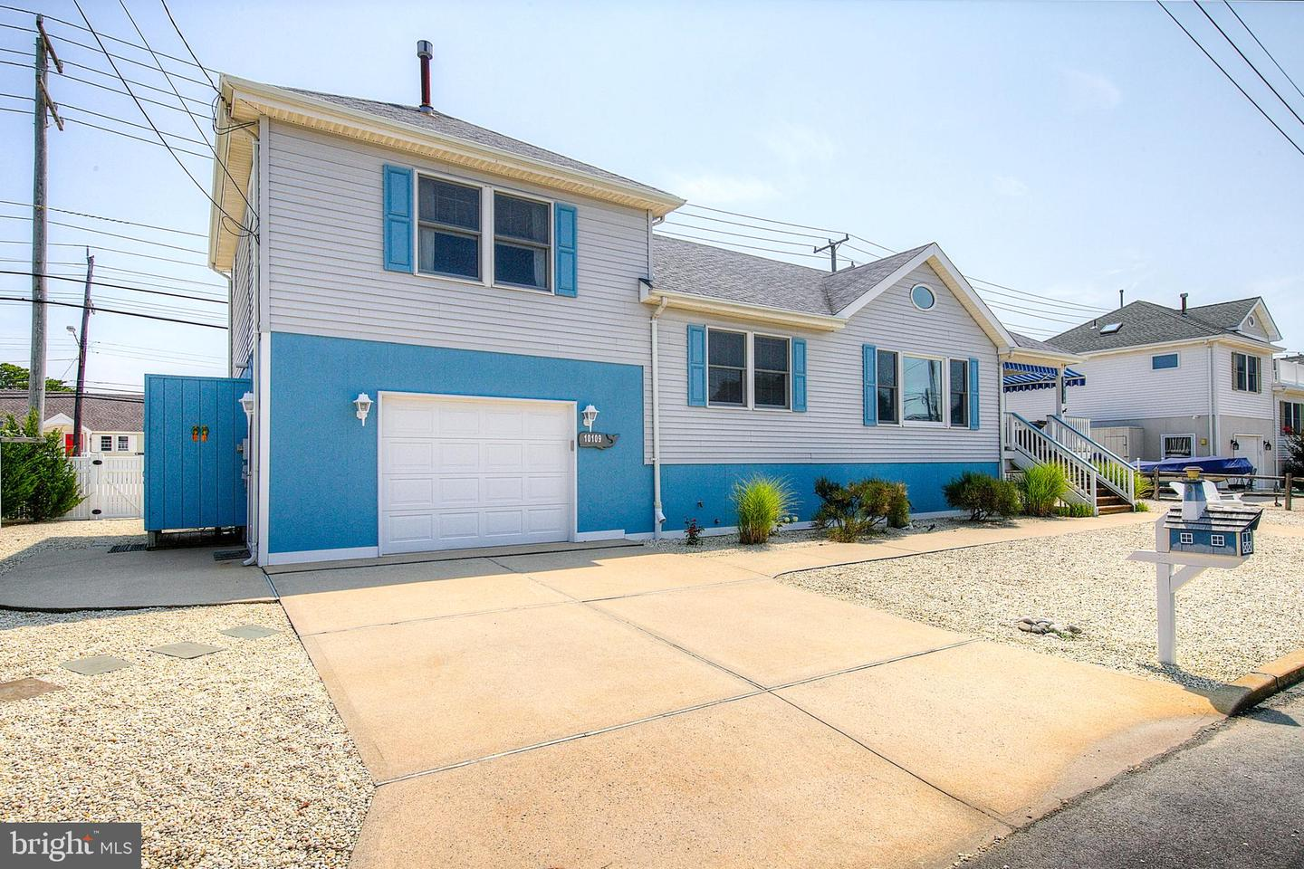 10109 HIGHLAND - Picture 43